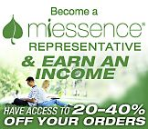Miessence - Certified Organic Body, skin, hair oral and cosmetics Home Based Work, Wellness Industry, Free Samples By Mail, Working Mums, Organic Skin Care, Health And Wellness, How To Become, Learning, 100 Free