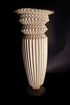 vaso by AndreaRusso, via Flickr