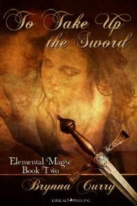 To Take Up the Sword - All Romance Ebooks
