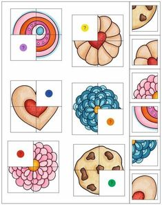 Sight Words for Kindergarten Preschool Learning Activities, Preschool Worksheets, Preschool Activities, Activities For Kids, Zoo Preschool, Preschool Centers, Art For Kids, Crafts For Kids, Free To Use Images