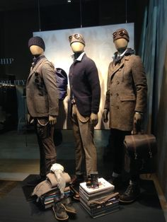 Eleventy boutique - Milan   eleventy