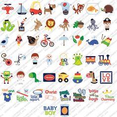 Cricut® Lite B is for Boy Cartridge. This cartridge has an astronaut and rocket Cricut Help, Cricut Cartridges, Construction Birthday, Cricut Cards, 3rd Birthday Parties, Birthday Cakes, Cricut Creations, Copics, Printable Stickers