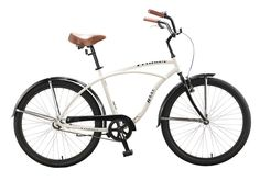 "Haax Cruiser 26"" – den perfekte bysykkel! Bicycle, Vehicles, Bike, Bicycle Kick, Bicycles, Car, Vehicle, Tools"