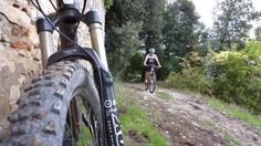 Bike Riding in Tuscany:Bike Tours Tuscany,Routes,Bicycle Rentals in Tuscany,Italy