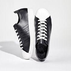 the latest 58293 ee10d Trendy Men s Sneakers    streetwear  sneakers -  Men sshoes Adidas Sneakers,