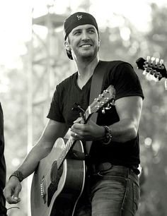 Luke bryan ♥ I love you