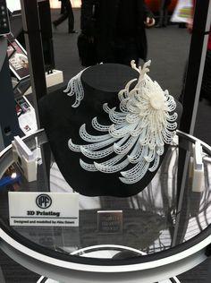 3D print object-London 3D printing service - httpwww.sunruy.com3D printing service - httpwww.sunruy.com