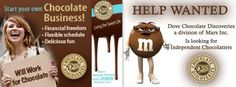 Discover The Sweet Life Of Dove Chocolate Discoveries! - Events Event, Food & Drink - http://www.suzichaplin.com