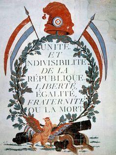 Contexte socio-historique 2: Troisième République en France (Impact ?)