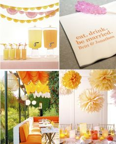 So excited for the wedding reception of one of my fave clients tomorrow. We've been planning & designing for months, and I've no doubt it will all come together as ...read more