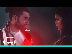 Smiley - Ce mai faci, straine?   Official Video 4k - YouTube Trending Songs, Ukulele, Guitar, Music Songs, Smiley, Youtube, Movie Posters, Play, Instagram