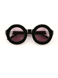 956439ec44 Wildfox Sun    Twiggy Sunnies Cheap Ray Ban Sunglasses