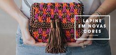 Catarina Mina | Ethic Fashion | Brasil