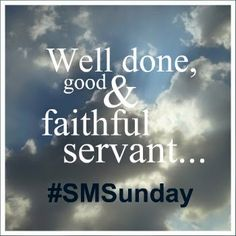 #chsocm: Behold the Power of Community: #SMSunday (June 29,...