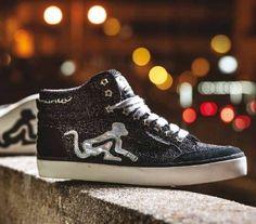 17 fantastiche immagini su sneakers | Scarpe, Moda uomo e