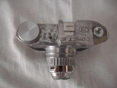 BENCINI S ANNI 1950-60 made in Italy 3X4,5 su rullo 120 di affaryonline su Etsy