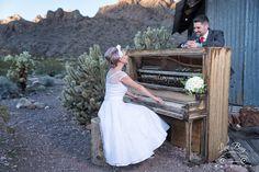 #nelsonghosttownwedding #lasvegaswedding #luvbugwedding #desertwedding #mobilewedding