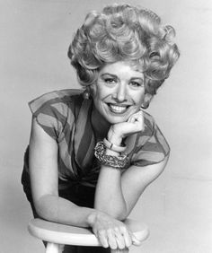 polly holliday gremlins