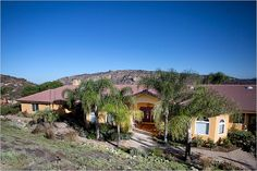 $999,900 - Escondido, CA Home For Sale - 9898 N. View Ct -- http://emailflyers.net/42079