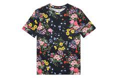 T-shirt, £24.99