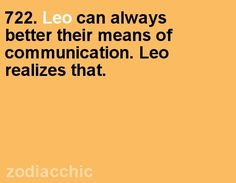 Leo My biggest problem :( Leo Virgo Cusp, Aries And Leo, Astrology Leo, Leo Horoscope, Leo Lover, Leo Zodiac Facts, Zodiac Signs, Leo Quotes, Missing Quotes