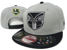 Find newest styles Snapback hats