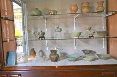 Museo della storia del Vietnam