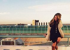 FP Me Stylist Of The Week: Mrsamyhawkins | Free People Blog #freepeople