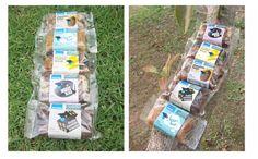 Packaging Design, Grass, Grasses, Design Packaging, Package Design, Herb