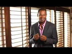 Brian McKnight - Could - Unofficial Video