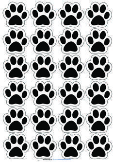 Paw Patrol Chase Wallpaper in 2020 (With images) Panda Birthday, Puppy Birthday, Panda Party, Cat Party, Diy Invitation, Diy Planner, Paw Patrol Birthday Theme, Paw Patrol Birthday Invitations, Paw Patrol Decorations