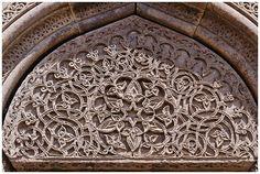 Monastère de Sanahin, Armenia