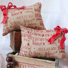 http://www.etsy.com/listing/114088257/believe-burlap-christmas-pillow?ref=sr_gallery_41_search_query=burlap+christmas_view_type=gallery_ship_to=US_page=4_search_type=all