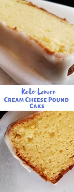 Best ever low carb cake in a mug that's keto-friendly and super delicious. Try this moist and satisfying low carb vanilla mug cake for a quick ketogenic cake. This keto mug cake with cream cheese is the best low carb microwave mug cake you'll try! Low Carb Sweets, Low Carb Desserts, Low Carb Recipes, Dessert Recipes, Diet Recipes, Breakfast Recipes, Snacks Recipes, Low Carb Treat, Lemon Recipes Gluten Free