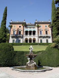 11 best Villa Carlia images on Pinterest | Mansions, Villa and Villas
