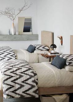 Romantic Bedroom Decor, Cozy Bedroom, Home Decor Bedroom, Master Bedroom, Master Suite, Minimalist Bedroom, Modern Bedroom, Bedroom Neutral, Modern Bedding