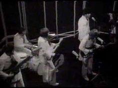 The Beach Boys - Wouldn't be Nice