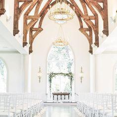Elegant Park Chateau Wedding with Jewish Ceremony - Lauren Fair Photography Wedding Goals, Wedding Events, Wedding Planning, Wedding Ideas, Budget Wedding, Dallas Wedding Venues, Wedding Pictures, Wedding Inspiration, Perfect Wedding