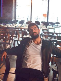 Reposted from ( - Reposted from ( - Engin Akyüreke Sefirin Kız. Turkish Men, Turkish Actors, Middle Eastern Men, Man Rules, Life Magazine, Bad Boys, Movies To Watch, Bff, Cool Photos