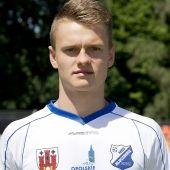 Bartłomiej Olszewski