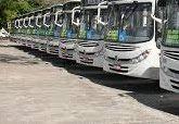Pregopontocom Tudo: Empresas de ônibus de Salvador são multadas em R$ ...