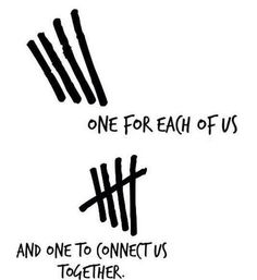 Image shared by Tonioverthetop. Find images and videos about 5 seconds of summer and luke hemmings on We Heart It - the app to get lost in what you love. Calum Hood, 1d And 5sos, Ashton Irwin, Simple Rules, Michael Clifford, My Escape, Luke Hemmings, Cool Bands, Just In Case