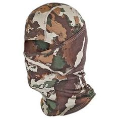 613bb22d58891 10 Best Hunting clothes and gear images | Hunting clothes, Camo ...
