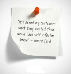 #Marketing #Quote