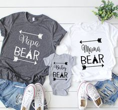 Youre Killing Me Smalls, Youre Killin Me Smalls, Smalls Shirt, Matching Household Shirts, Dad… Source by bilimsitips Look t-shirt Mom And Me Shirts, Baby Shirts, Kids Shirts, Momma Shirts, Baby Daddy Shirt, Friends Shirts, Onesies, Pregnancy Shirts, Mommy And Me Outfits