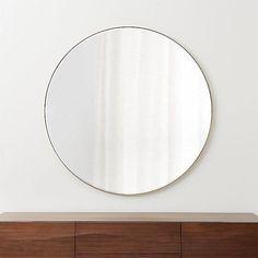 Guest Bathroom DIY #GrayBathroomFloor #Bathroomremodelideas #Bathroomdecorationideas  Product ID:5452432712
