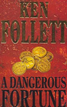 follet - one of my fave books of all time