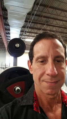 Opening Wednesday February 1st, 2017! Tangible Fitness  www.tangiblefitness.com   Free Personal Training Session with New Membership! www.paulmarantofitness.com  Personal Trainer - Paul Maranto  Time to get serious about your health!  #personaltrainer #weightlifting #goals #muscle #getfit #phoenix #fitness #bodybuilding #gym