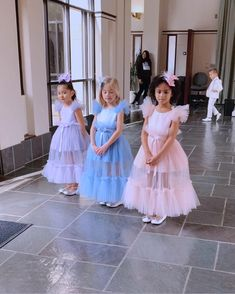 Baby Girl Dresses Diy, Baby Pageant Dresses, Baby Girl Dress Design, Baby Girl Birthday Dress, Girls Dresses Sewing, Girls Party Dress, Little Girl Dresses, Flower Girl Dresses, Kids Frocks Design