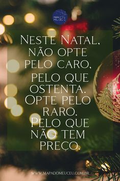 Memes, Link, Artwork, Poster, Map Of The Stars, Christmas Greeting Words, Meaning Of Christmas, Creative Christmas Presents, Christmas Wishes Words